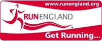 Description: Description: Description: Description: Description: Description: Description: runengland