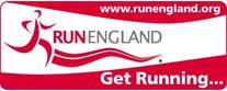 Description: Description: Description: Description: Description: Description: Description: Description: Description: Description: Description: Description: Description: runengland